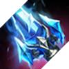 Liên Quân Mobile: Krixi - Vị pháp sư phù hợp nhất cho tất cả mọi người mọi meta 5