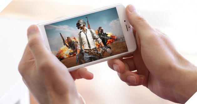 PUBG Mobile sẽ giới hạn giờ chơi cho game thủ tại Ấn Độ 2