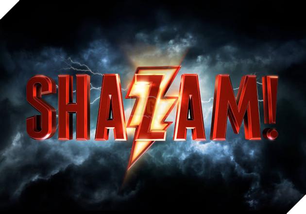 Spoiler Alert Ý nghĩa hai đoạn Post-Credit của Shazam!