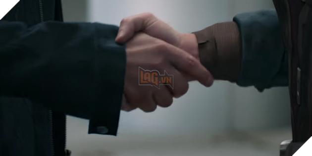 """Sau bao mong chờ, Thanos đã lộ diện trong TV spot """"đánh úp"""" của Avengers: Endgame  2"""