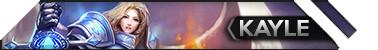 LMHT - Chi tiết bản cập nhật 9.7 Kayle, Urgot và hàng loạt tướng hot bị Nerf không thương tiếc
