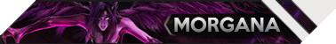 LMHT - Chi tiết bản cập nhật 9.7 Kayle, Urgot và hàng loạt tướng hot bị Nerf không thương tiếc 9