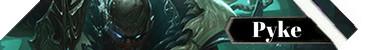 LMHT - Chi tiết bản cập nhật 9.7 Kayle, Urgot và hàng loạt tướng hot bị Nerf không thương tiếc 10