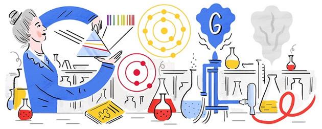 Hedwig Kohn là ai? Nữ Vật lý học hàng đầu thế giới với cuộc đời đầy biến cố 3