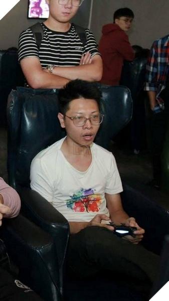 Bomman là ai? Caster huyền thoại của làng CS:GO và streamer đầy lửa của Việt Nam 6