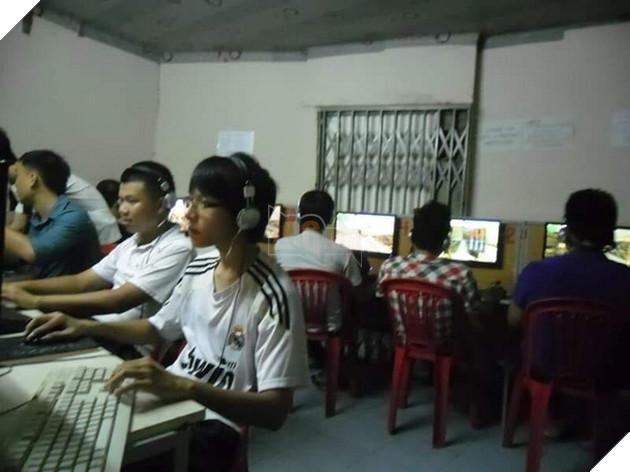 Bomman là ai? Caster huyền thoại của làng CS:GO và streamer đầy lửa của Việt Nam 2