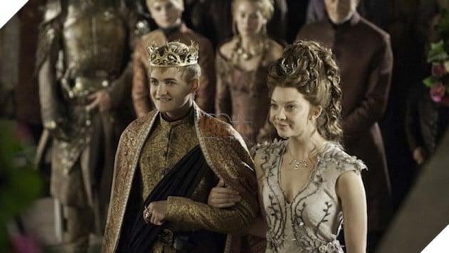 Game of Throne: Tóm tắt toàn bộ cốt truyện trong 8 season của TV Phần 1  4