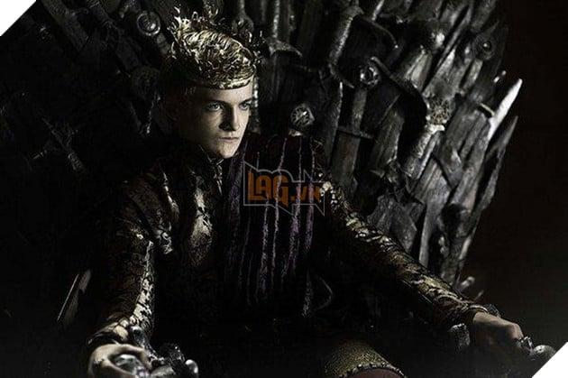 Game of Throne: Tóm tắt toàn bộ cốt truyện trong 8 season của TV Phần 1  2