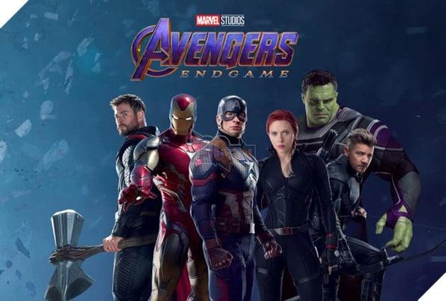 Giáo sư Hulk, nhân vật 90% xuất hiện trong Endgame, là ai?