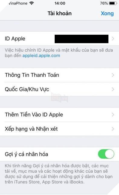 Hướng dẫn Tải Dragon Nest Mobile SEA trên Android và iOS sau khi sever Việt Nam chính thức đóng cửa 4