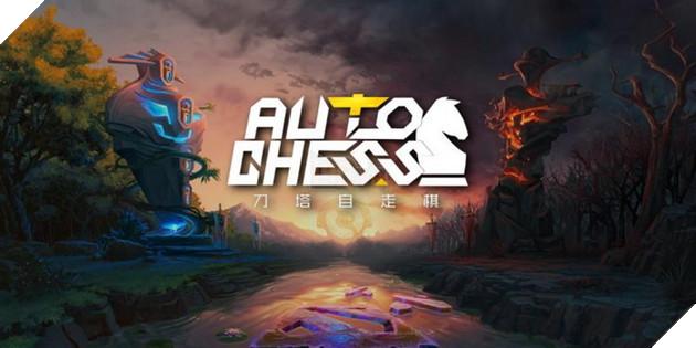 Dota Auto Chess: Chi tiết phần thưởng Mùa 1 theo xếp hạng và thời gian Mùa 2 bắt đầu