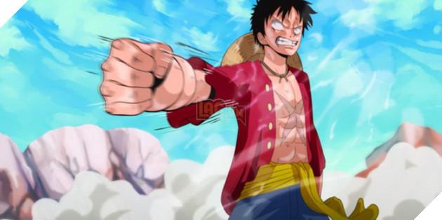 Spoilers ngày ra mắt One Piece Chap 941 và các tình tiết chuẩn bị bùng nổ