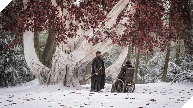 Review Game of Throne Season 8 tập 2: Những nguyện ước hoàn thành trước giờ sinh tử 5
