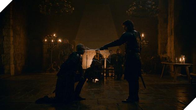 Review Game of Throne Season 8 tập 2: Những nguyện ước hoàn thành trước giờ sinh tử 4