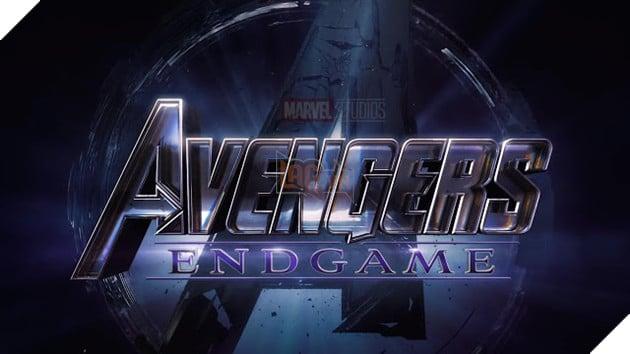 Review Avengers: Endgame - Cái kết của một hành trình 7
