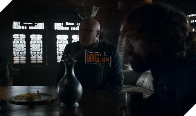 Game of Thrones Season 8 Tập 4 Review: Quá nhiều yếu tố dư thừa và vô lý cho những tập cuối cùng của phim 6