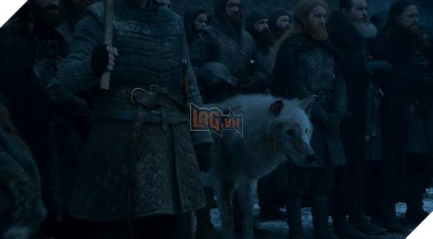 Game of Thrones Season 8 Tập 4 Review: Quá nhiều yếu tố dư thừa và vô lý cho những tập cuối cùng của phim 3