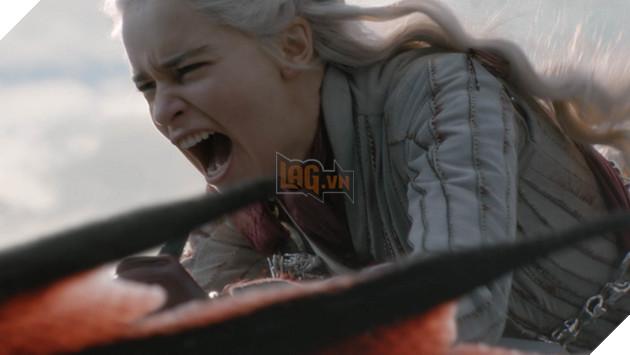 Game of Thrones Season 8 Tập 4 Review: Quá nhiều yếu tố dư thừa và vô lý cho những tập cuối cùng của phim