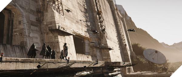 Ghost Recon Breakpoint: Những chi tiết về hoạt động Raid trong game 3