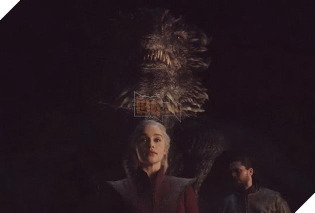 Game of Thrones Season 8 Tập 5: Ai đã thiệt mạng và ai còn sống sau trận chiến King's Landing 2