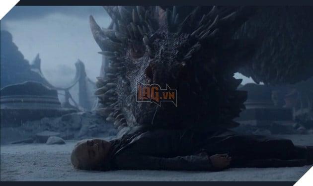Game of Thrones Season 8 Tập 6: Tổng hợp meme hay nhất sau tập cuối đầy thất vọng 15