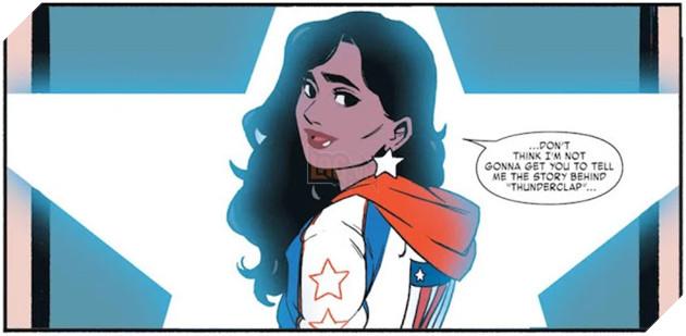Tổng hợp những gương mặt có thể tham gia Young Avengers của MCU 3