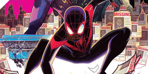 Tổng hợp những gương mặt có thể tham gia Young Avengers của MCU 17