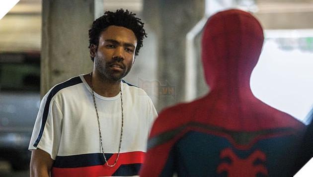 Tổng hợp những gương mặt có thể tham gia Young Avengers của MCU 18