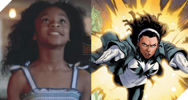 Tổng hợp những gương mặt có thể tham gia Young Avengers của MCU 19