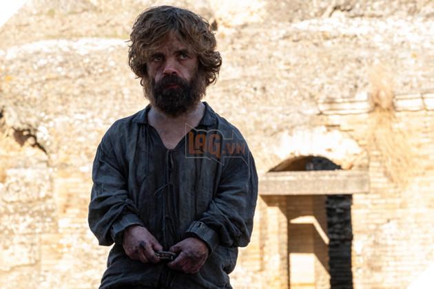 Game of Thrones Mùa 8 Tập 6: Những câu hỏi không có đáp án về kết thúc của phim 4