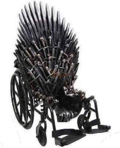 Game of Thrones Season 8 Tập 6: Tổng hợp meme hay nhất sau tập cuối đầy thất vọng 5
