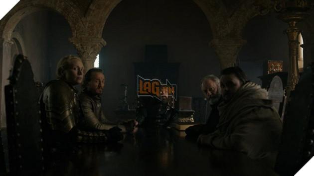Review Game of Thrones Season 8 Tập 6: Không còn gì ngoài thất vọng cho một series xuất sắc 6