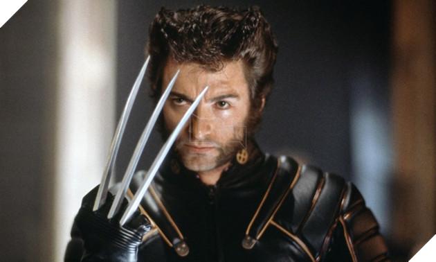 8 dị nhân quyền năng nhất của X-Men P1