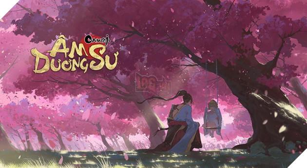 Âm Dương Sư: Skin Kagura phiên bản loli chính thức xuất hiện, sẽ là quà đăng nhập 999 ngày 4