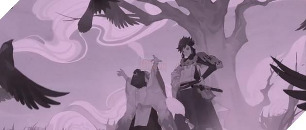 Âm Dương Sư: Skin Kagura phiên bản loli chính thức xuất hiện, sẽ là quà đăng nhập 999 ngày 3
