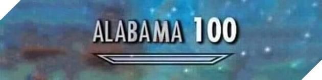 Meme Sweet Home Alabama là gì và giải thích các meme liên quan đến Alabama 3