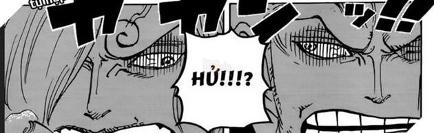 Dự đoán One Piece Chap 944: Zoro và Sanji đại náo Wano - Big Mom tới Udon 4