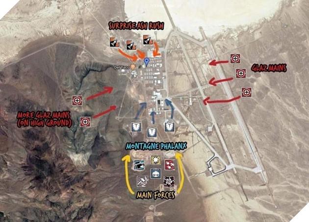 Meme Storm Area 51 hay Đột kích khu vực 51 là gì và tại sao nó lại nổi lên như vậy? 2