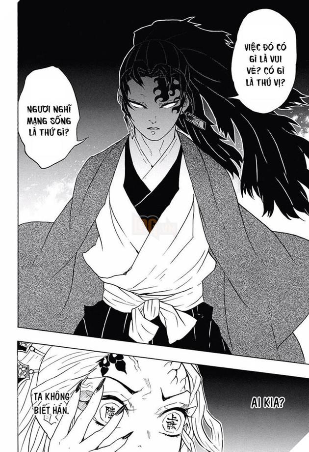 Tổng hợp những Hơi thở mạnh nhất từng xuất hiện trong Kimetsu no Yaiba