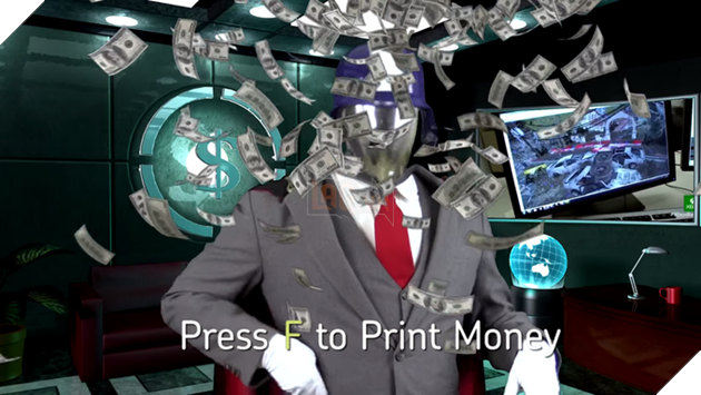 XB Press to Print. Mon The Elder Scrolls V: Skyrim Star Wars Battlefront II Team Fortress 2 PlayStation 4 technology