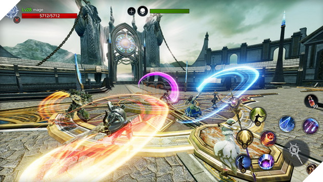 AxE Alliance vs Empire: Top 6 mẹo nhỏ tân thủ quan trọng nên biết khi bắt đầu chơi game 4