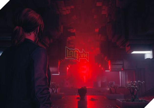 Đánh giá game Control - Thế giới kì ảo và hấp dẫn của Remedy Entertainment 11
