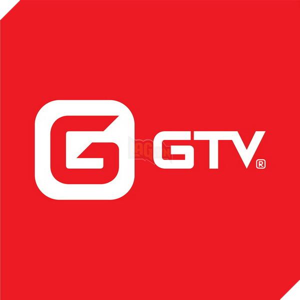 Diễn biến mới của Chim Sẻ Đi Nắng vs GameTV vụ kiện tụng Tỉ Đồng của ngành eSports Việt: 3