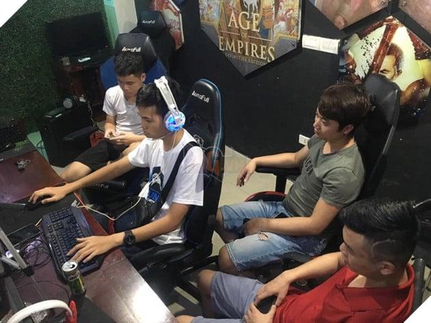 Diễn biến mới của Chim Sẻ Đi Nắng vs GameTV vụ kiện tụng Tỉ Đồng của ngành eSports Việt: 4