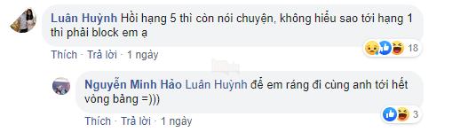 Tinikun là ai mà lại có thể khiến cho làng LMHT Việt Nam sóng gió như thế? 5