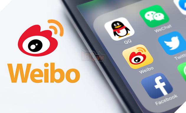 Weibo là gì và vì sao người Trung Quốc chỉ sử dụng mỗi Weibo mà thôi? 2