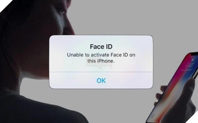 Một số lỗi người dùng iPhone X thường gặp và cách khắc phục  3