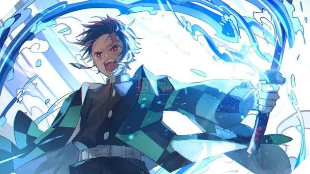 Anime Kimetsu No Yaiba - Thanh Gươm Diệt Quỷ Season 2 - Thời gian ra mắt và nội dung chính sẽ diễn ra