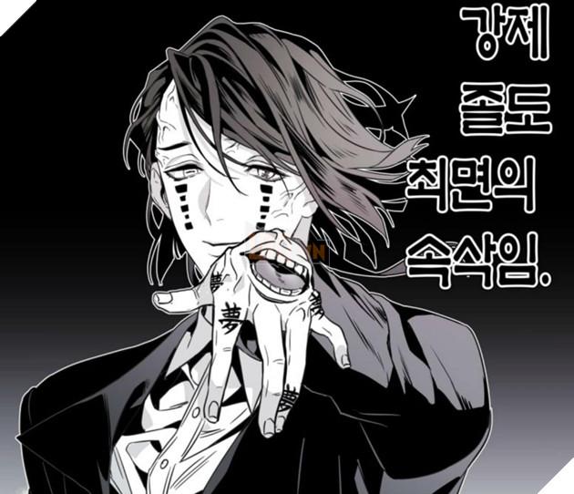 Anime Kimetsu No Yaiba - Thanh Gươm Diệt Quỷ Season 2 - Thời gian ra mắt và nội dung chính sẽ diễn ra 2