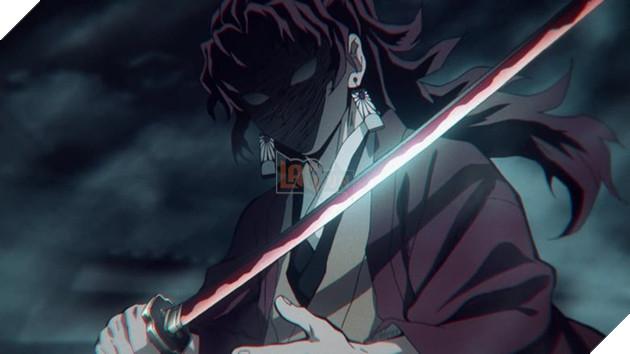 Kimetsu no Yaiba chương 176: Kokushibo bị hạ gục, Hà Trụ và Genya sẽ hy sinh - Ảnh 8.